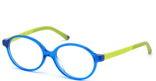 Web Eyewear WE5310 092