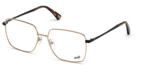 Web Eyewear WE5316 028