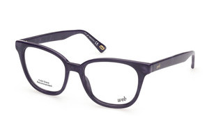 Web Eyewear WE5323 092