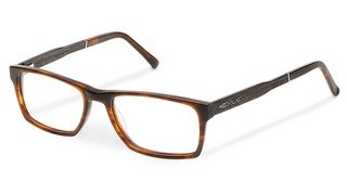 Wood Fellas 10928 ebony/havana