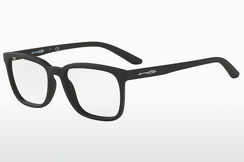 Óculos de design Arnette HANG FIVE (AN7119 01)