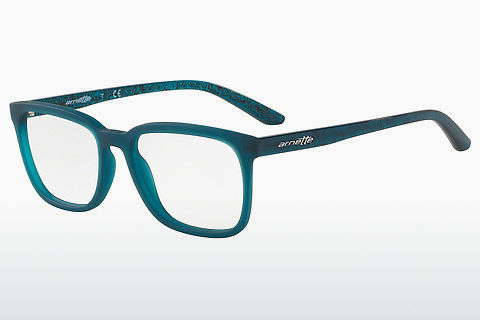 Óculos de design Arnette HANG FIVE (AN7119 2472)