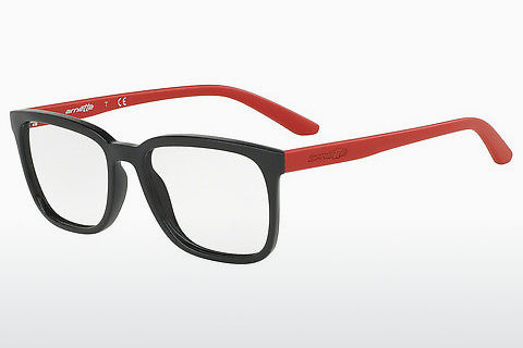 Óculos de design Arnette HANG FIVE (AN7119 41)