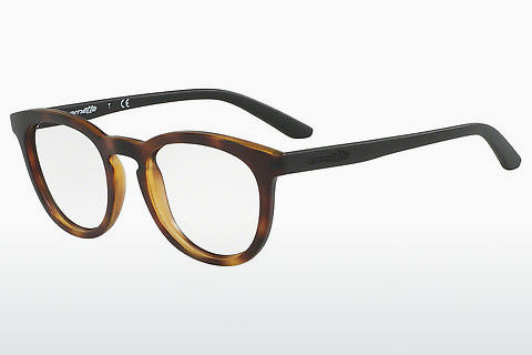Óculos de design Arnette BOTTOM TURN (AN7120 2375)
