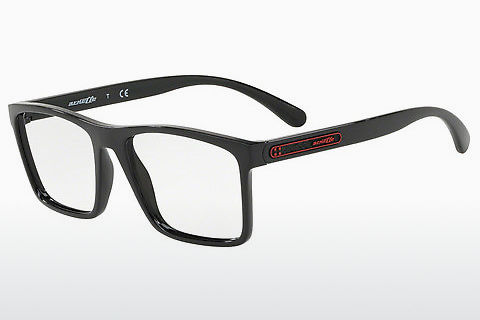 Óculos de design Arnette MC TWIST (AN7147 41)