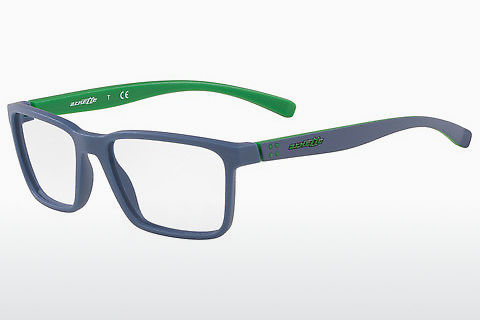 Óculos de design Arnette HYPED (AN7154 2563)