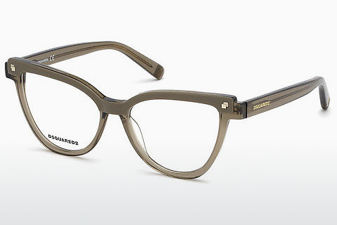 Óculos de design Dsquared DQ5273 059