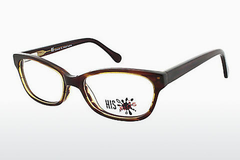 Óculos de design HIS Eyewear HK505 002