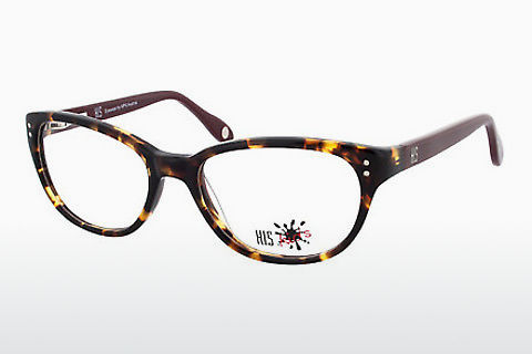 Óculos de design HIS Eyewear HK509 002