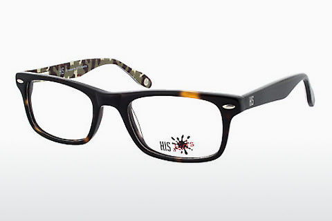 Óculos de design HIS Eyewear HK510 002