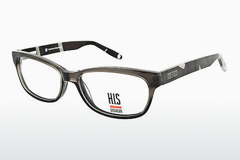 Óculos de design HIS Eyewear HPL332 004