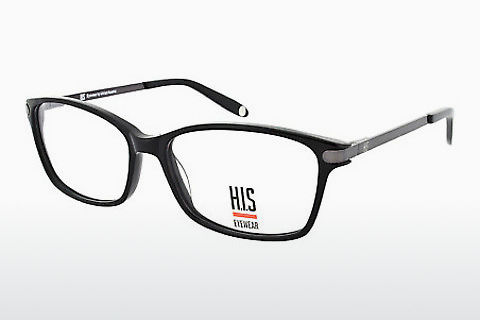 Óculos de design HIS Eyewear HPL334 001