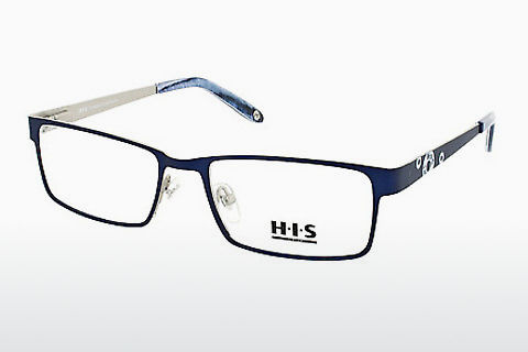 Óculos de design HIS Eyewear HT710 002