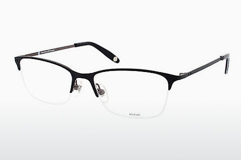 Óculos de design HIS Eyewear HT817 001