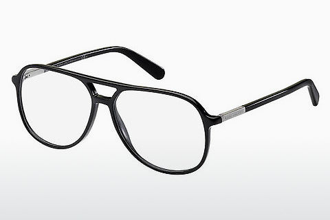Óculos de design Marc Jacobs MJ 549 284