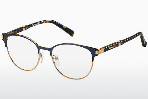 Óculos de design Max Mara MM 1254 MF0