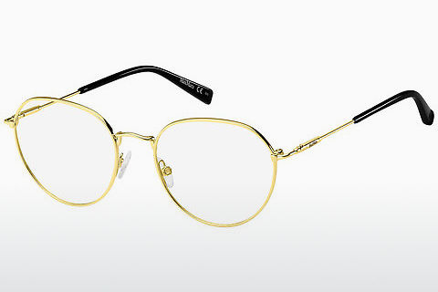 Óculos de design Max Mara MM 1369 000