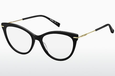 Óculos de design Max Mara MM 1372 807