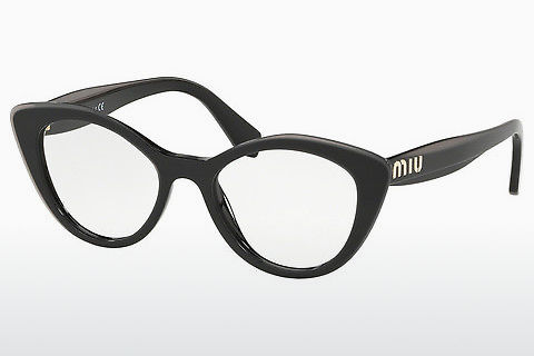 Óculos de design Miu Miu CORE COLLECTION (MU 01RV K9T1O1)