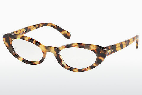 Óculos de design Miu Miu CORE COLLECTION (MU 01SV 7S01O1)