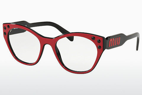 Óculos de design Miu Miu CORE COLLECTION (MU 02RV 1051O1)