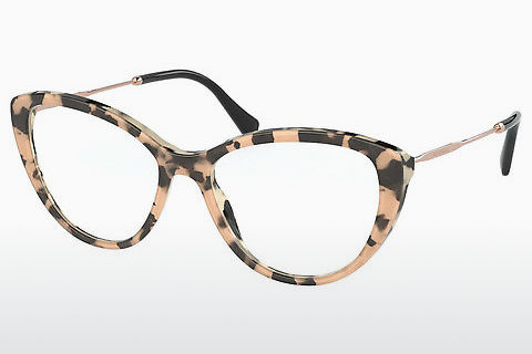 Óculos de design Miu Miu Core Collection (MU 02SV 07D1O1)
