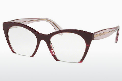 Óculos de design Miu Miu CORE COLLECTION (MU 03QV Q041O1)