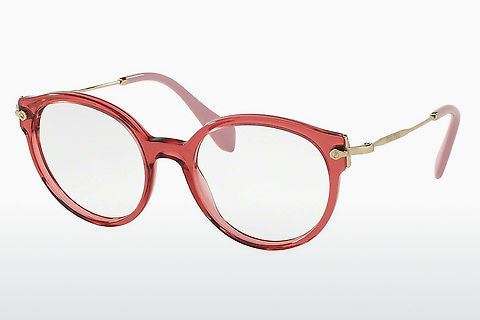 Óculos de design Miu Miu Core Collection (MU 04PV U681O1)