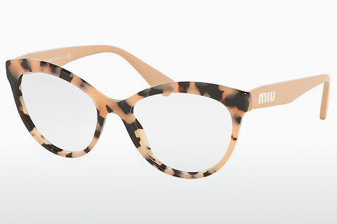 Óculos de design Miu Miu CORE COLLECTION (MU 04RV 07D1O1)