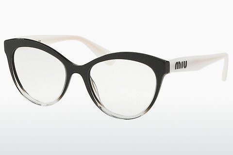 Óculos de design Miu Miu CORE COLLECTION (MU 04RV 1141O1)