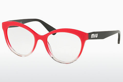Óculos de design Miu Miu CORE COLLECTION (MU 04RV 1161O1)
