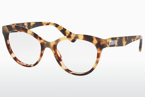 Óculos de design Miu Miu CORE COLLECTION (MU 04RV 7S01O1)