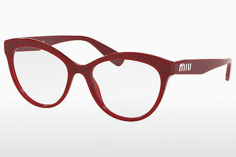 Óculos de design Miu Miu CORE COLLECTION (MU 04RV USH1O1)