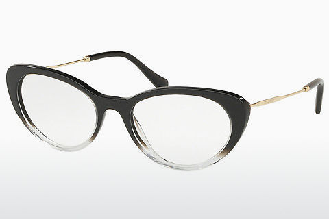 Óculos de design Miu Miu CORE COLLECTION (MU 05RV 1141O1)
