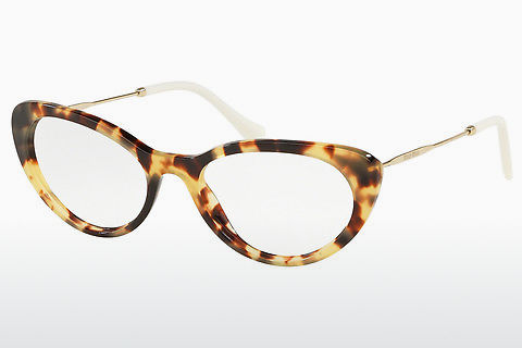 Óculos de design Miu Miu CORE COLLECTION (MU 05RV 7S01O1)
