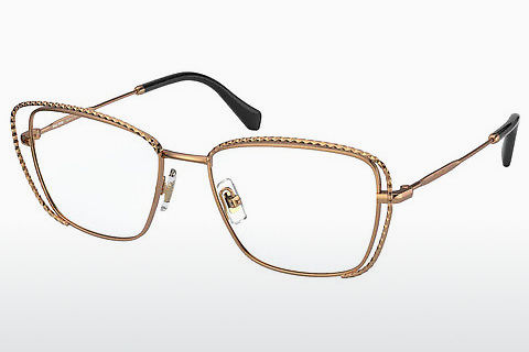 Óculos de design Miu Miu CORE COLLECTION (MU 50TV 7OE1O1)