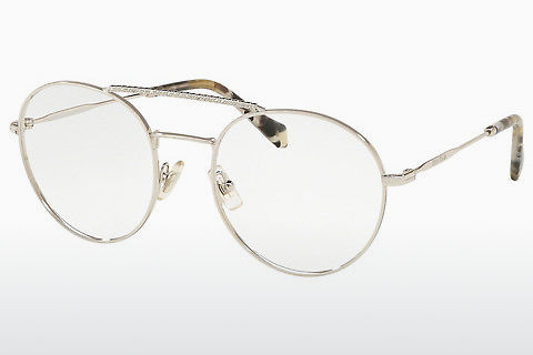 Óculos de design Miu Miu CORE COLLECTION (MU 51RV 1BC1O1)