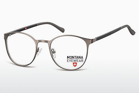 Óculos de design Montana MM607 B