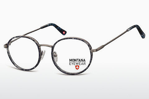 Óculos de design Montana MM608 D