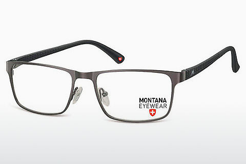 Óculos de design Montana MM610 C