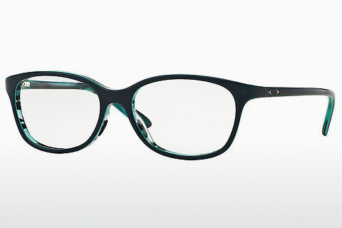 Óculos de design Oakley STANDPOINT (OX1131 113106)