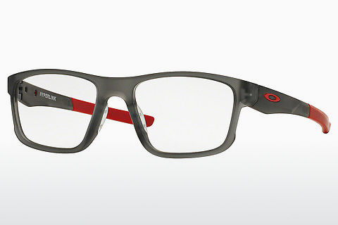 Óculos de design Oakley HYPERLINK (OX8078 807805)