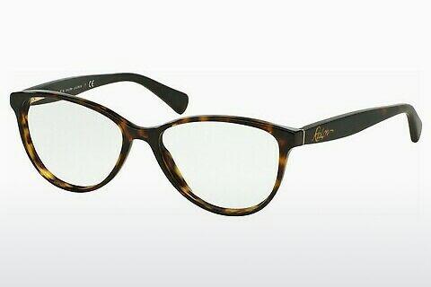 f448729e9bee4 Comprar óculos online a preços acessíveis (4 310 artigos)