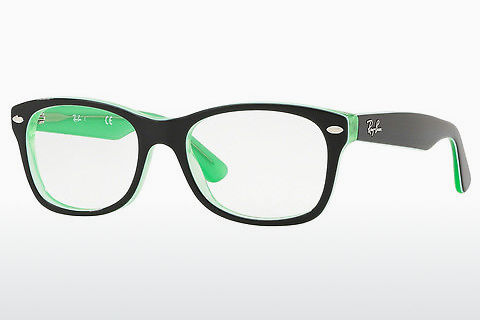Óculos de design Ray-Ban Junior RY1528 3764