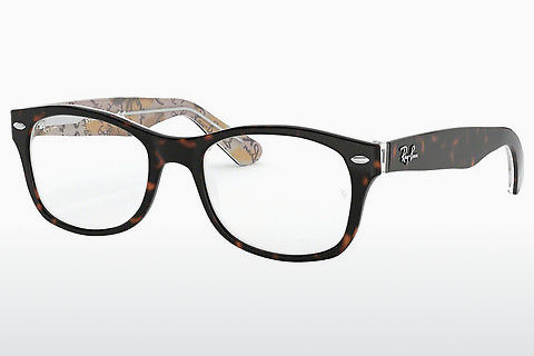 Óculos de design Ray-Ban Junior RY1528 3802