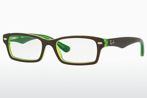 Óculos de design Ray-Ban Junior RY1530 3665