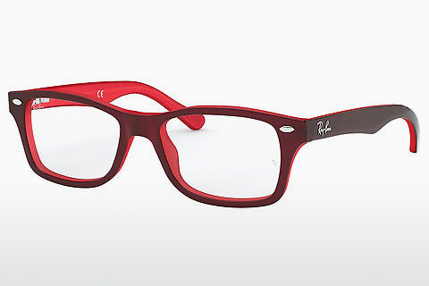 Óculos de design Ray-Ban Junior RY1531 3592
