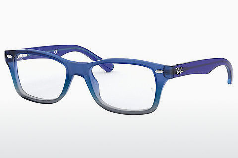 Óculos de design Ray-Ban Junior RY1531 3647