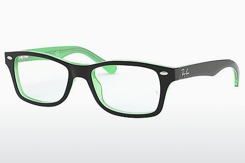 Óculos de design Ray-Ban Junior RY1531 3764