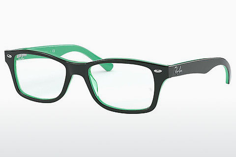 Óculos de design Ray-Ban Junior RY1531 3841